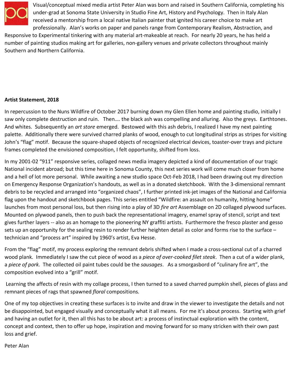 Microsoft Word - Alan_art_bio_state_wildfire18 (2)